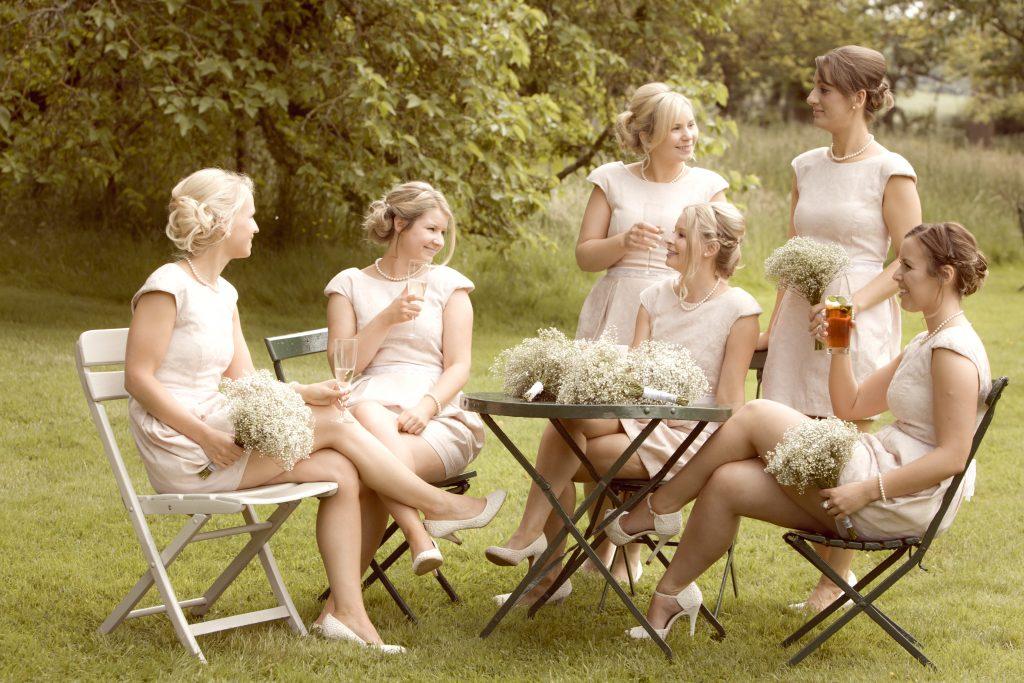Budget Wedding Photographer Dorset